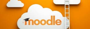 Top 7 reasons why Moodle is considered as world's best LMS