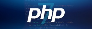 Why Upgrading to PHP 7 Website is a Wise Idea?