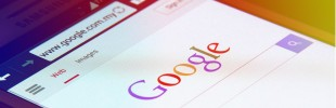 Climb to the Top of Google with These 5 Effective Steps
