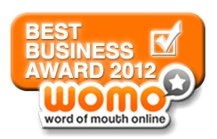 Flyonit Award