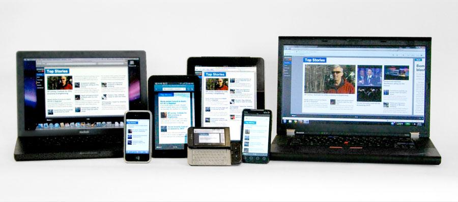 Mobile Apps Development Australia