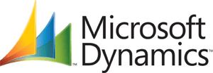 Fly on IT: Microsoft Dynamics
