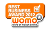 best-business-award2012