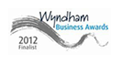 wyndham-business-award2012