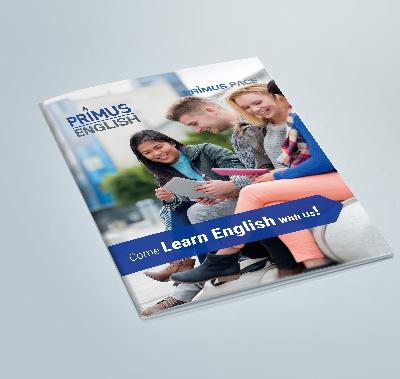 premis-englis-brochure-design