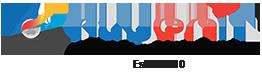 flyonit-logo