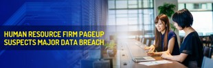 Personal details of job applicants potentially compromised in major PageUp data breach